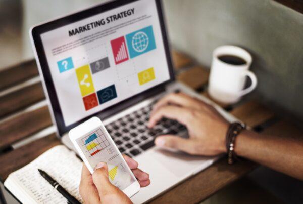 Agenzia di marketing Pesaro