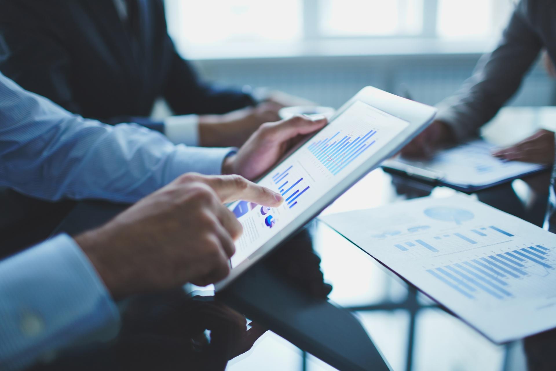 I 10 errori più comuni e gravi di digital marketing delle piccole imprese