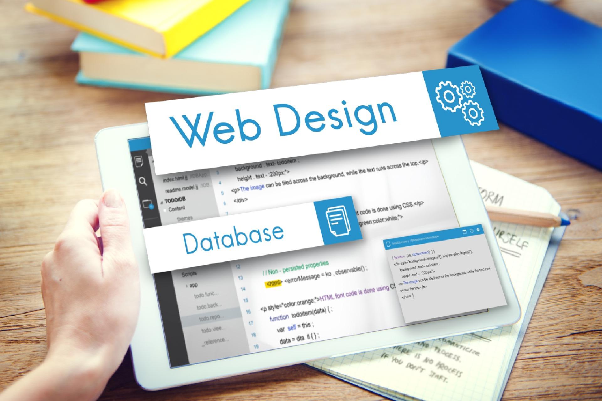 Come capire se il sito web aziendale deve essere aggiornato